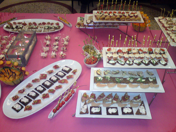catering_3